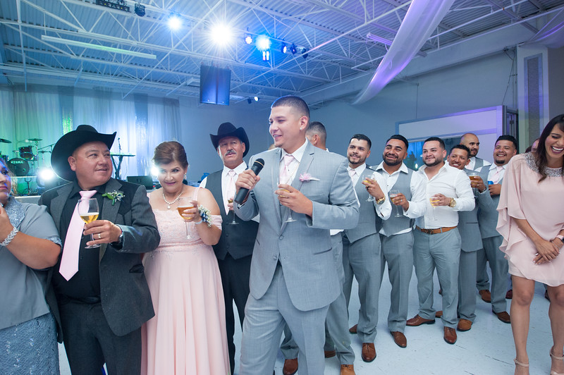 Estefany + Omar wedding photography-887.jpg