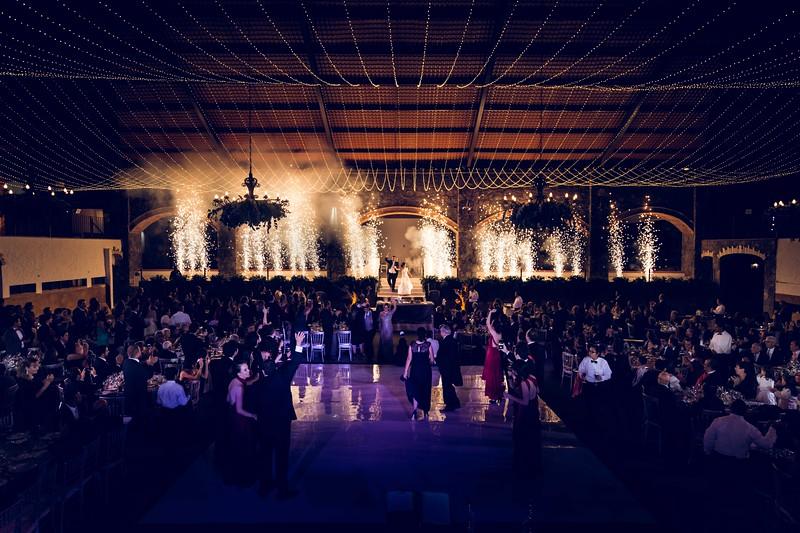 F&D boda ( Hacienda Los Albos, Querétaro )-1380.jpg