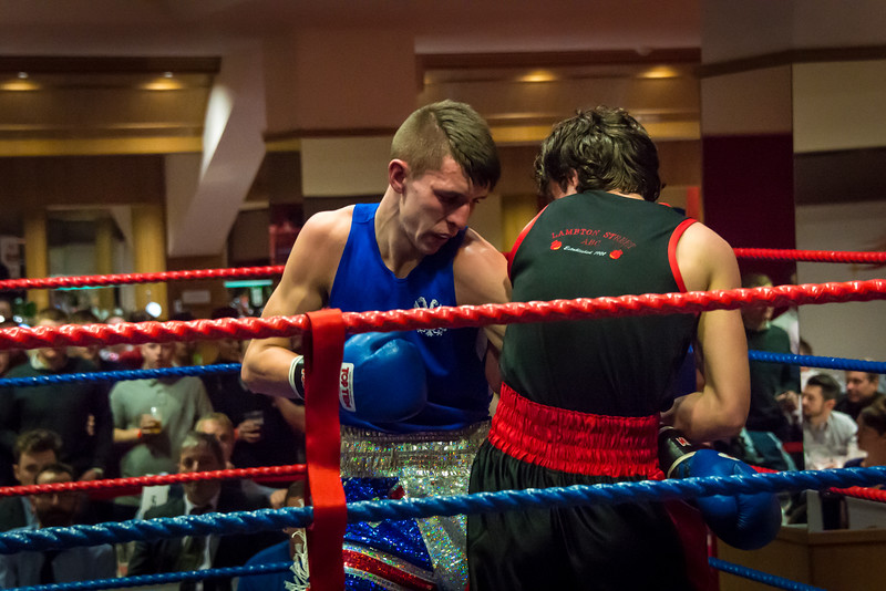 -Boxing Event March 5 2016Boxing Event March 5 2016-24531453.jpg