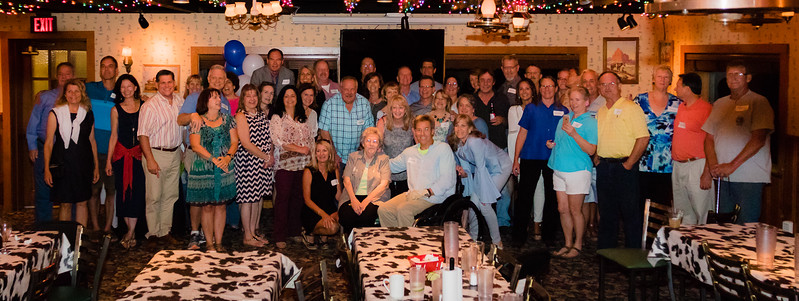 7/28/2017 Westlake High Class of '77, 40th Reunion