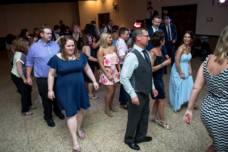 5-25-17 Kaitlyn & Danny Wedding Pt 2 541.jpg