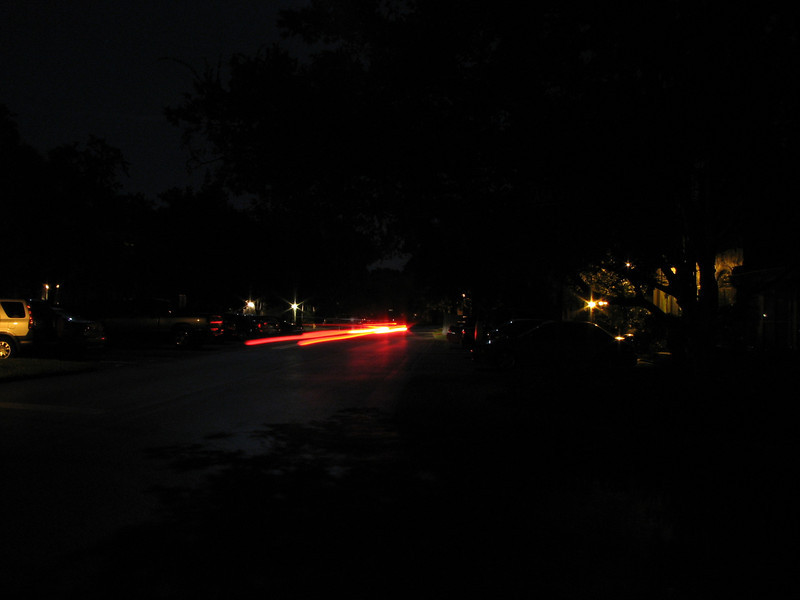 Night of 10-15-08 044.JPG