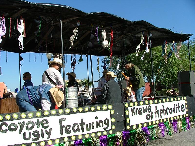 2007 Mardi Gras 107.jpg