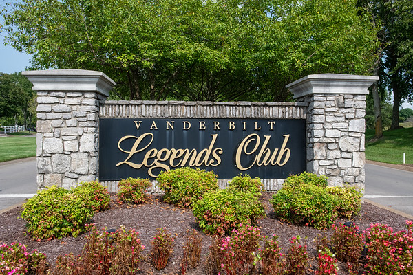 9-17-20 | NBA + NBF Golf Tournament @ Vanderbilt Legends Club