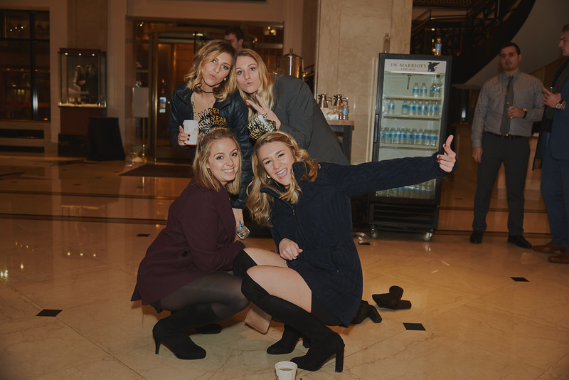 New Years Eve Soiree 2017 at JW Marriott Chicago (427).jpg