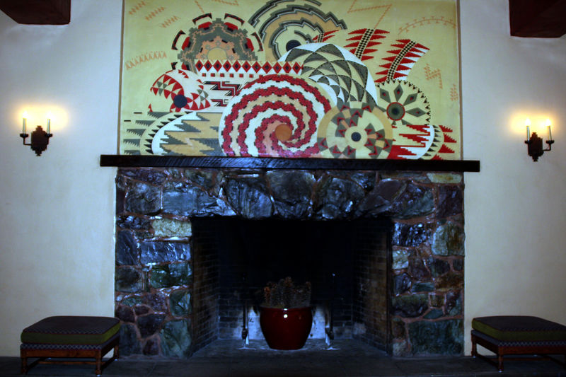 another fireplace.jpg