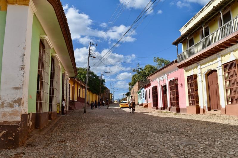 Cuba - 7.jpg