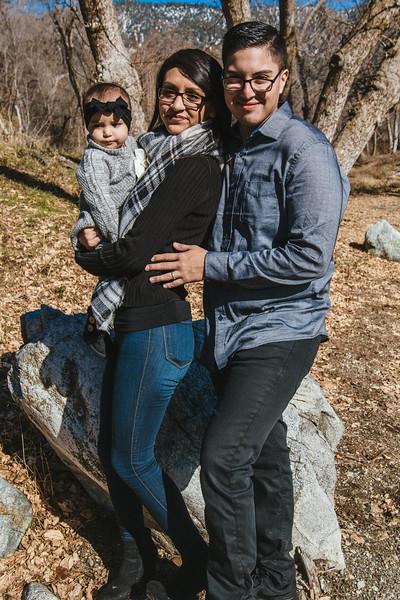 Ilene Daniel & Issis Family Photos in Oak Glen-0645.jpg