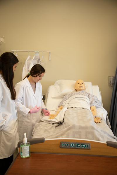 Nursing-8552.jpg
