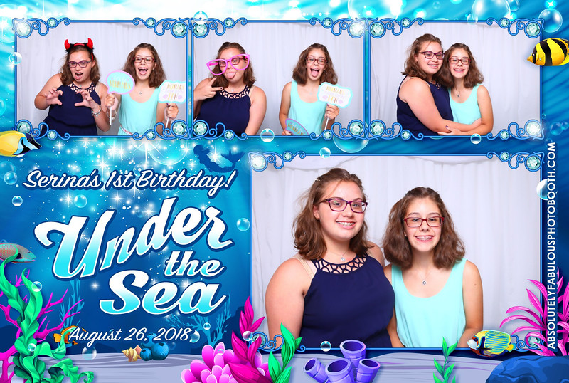 Absolutely_Fabulous_Photo_Booth - 203-912-5230 -180826_122543.jpg
