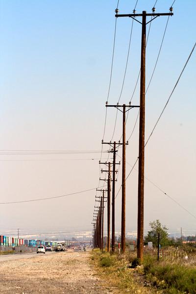 Route662008-03-19244.jpg