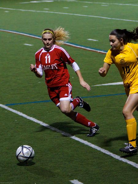 RCS-Girls-Soccer-vs-BishopODowd-Feb2010-011.jpg