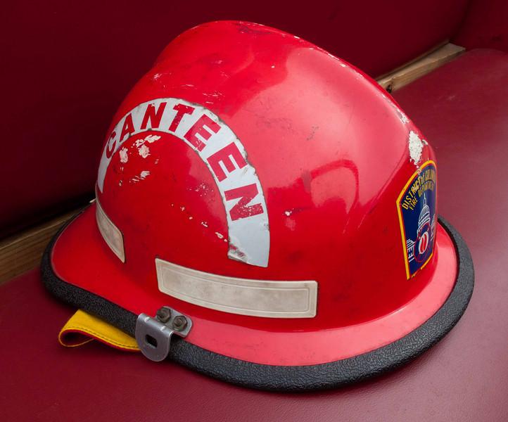 HelmetRed.jpg