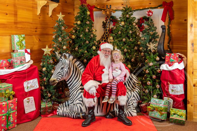 2019-12-01 Santa at the Zoo-7724.jpg