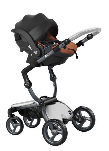 graphite-argento-camel carseat.png