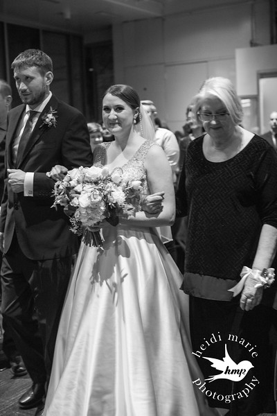 H&B_Wedding-735.jpg