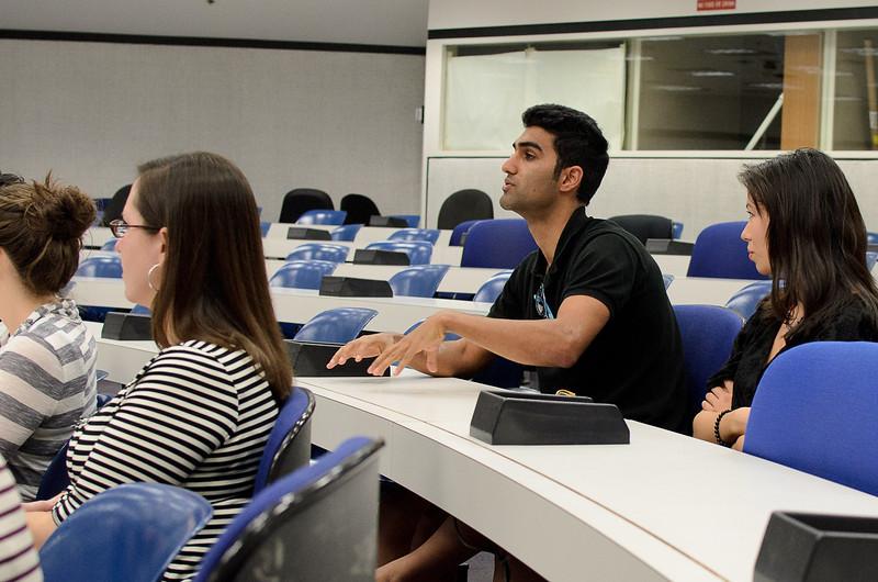 20120129-Alumni-Dean Steele-9199.jpg