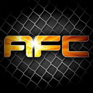 AFC Classics