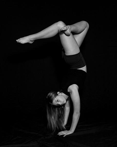 DanceBW-15.jpg