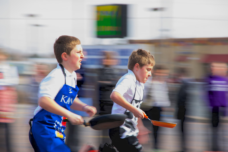 2014 HFE Pancake Race 005