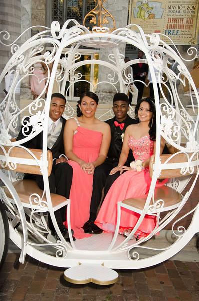 Lehigh Prom 2014-17.jpg