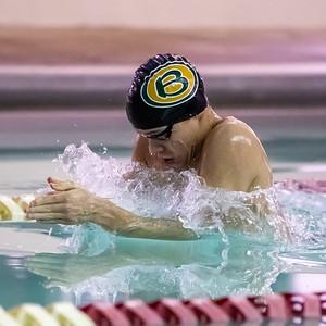 2021 Swim
