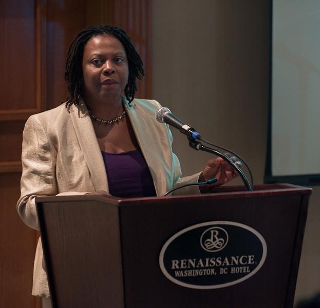 ImagesBySheila-DC Cares Service Award_CB4989.jpg