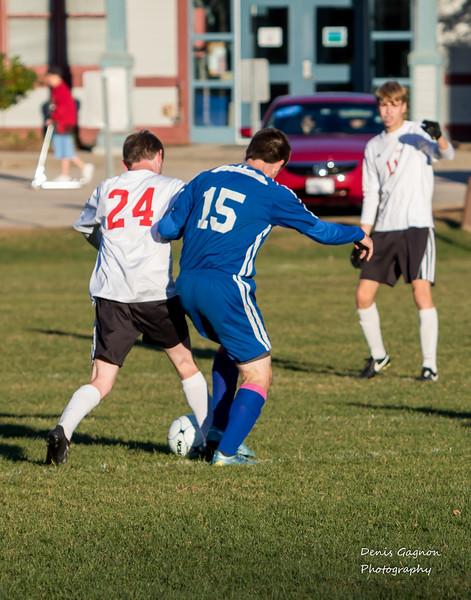 NHS Boys Soccer 101915-2