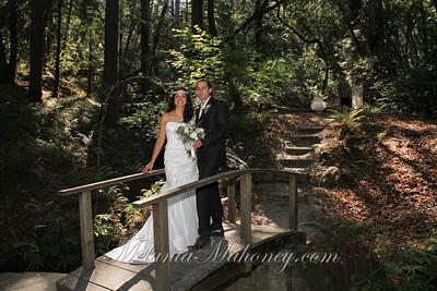 Tantarelli Wedding 08.25.2012