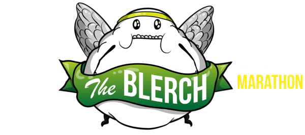 2014 Beat The Blerch