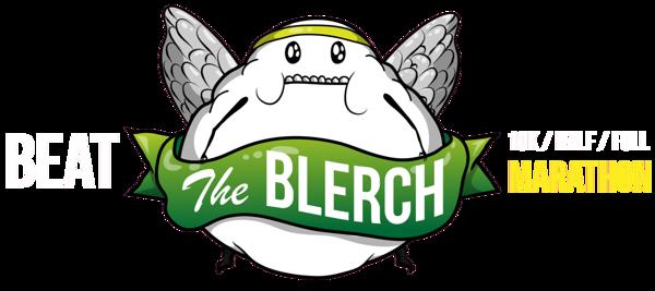 2014 Beat The Blerch