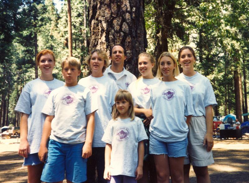 1994YosemiteLaraineFamily.jpg
