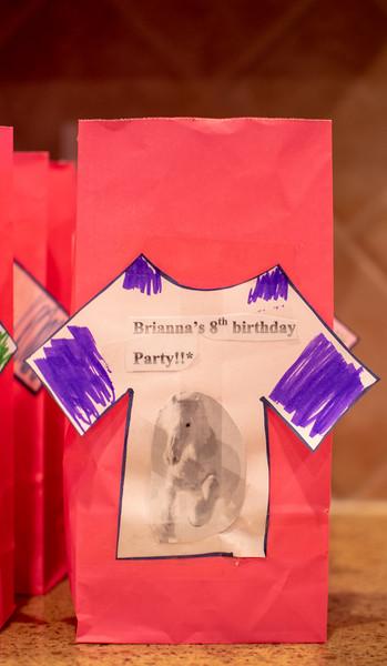 Brianna's 8th BDay-0985.jpg