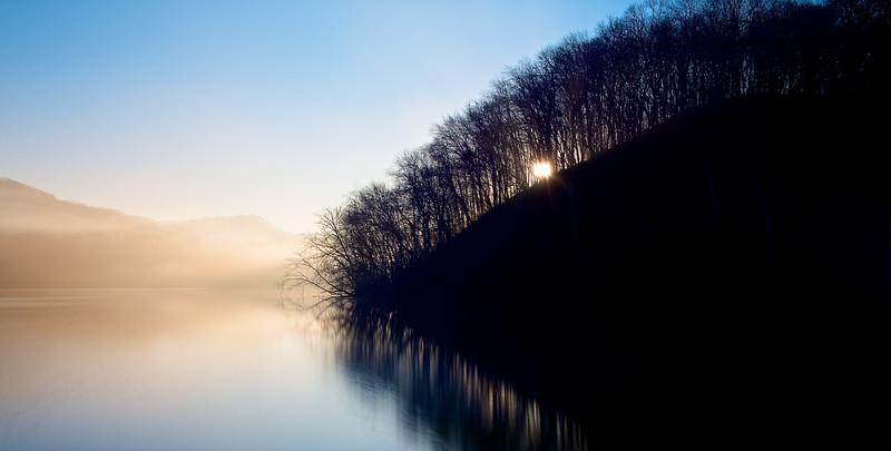 Morning at Radnor during Winter-2.jpg