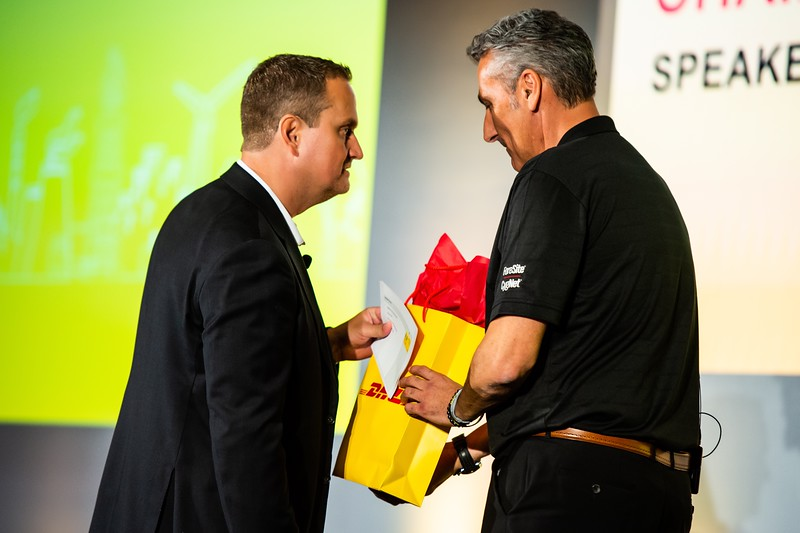 DHL-Energy-Houston-2019-338.jpg