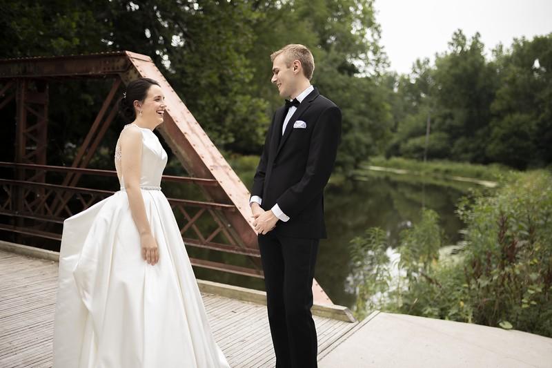 Adrienne & Josh Wedding (Remainder) 016.jpg