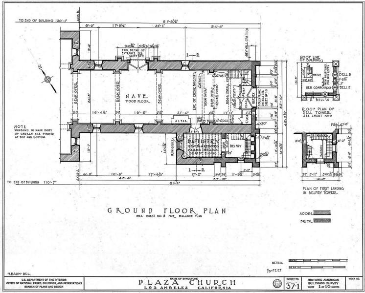 PlazaChurch-Pueblo-00000a.jpg