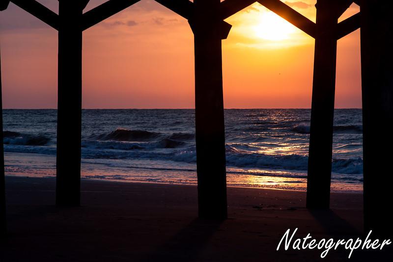 BeachSunrise-4644.jpg