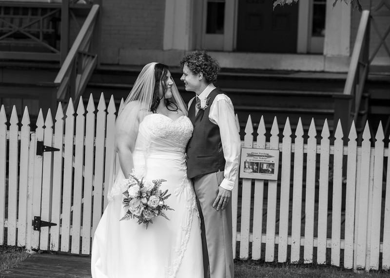 Schoeneman-Wedding-2018-518.jpg