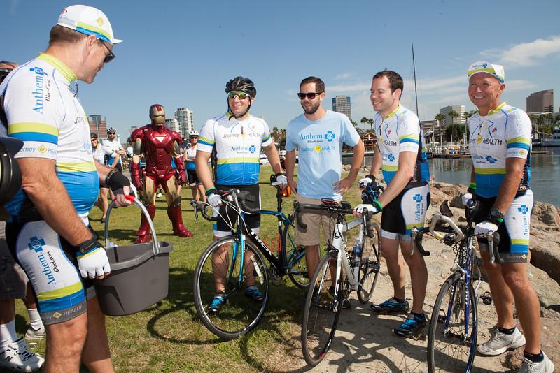 Journey For Health Tour-Long Beach-270.jpg