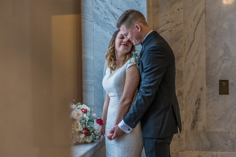 Tori + Bronson Bridal-10.jpg