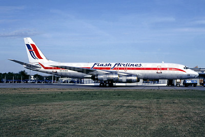 Flash Airlines (Nigeria)