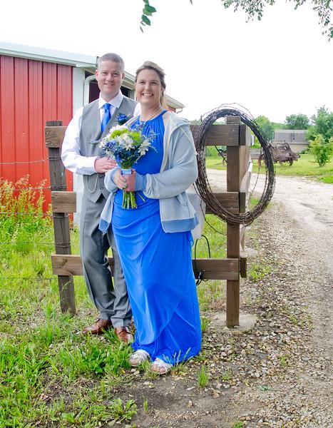 Pat and Max Wedding (172).jpg