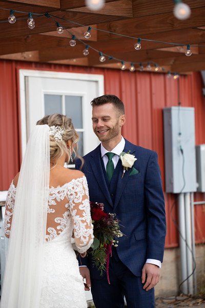Blake Wedding-263.jpg