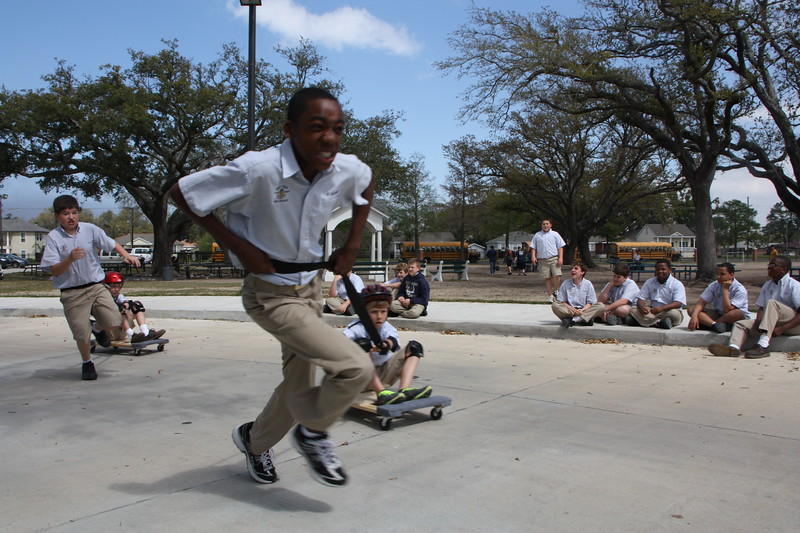 6th grade Olympus Day -  Part 2 021.JPG