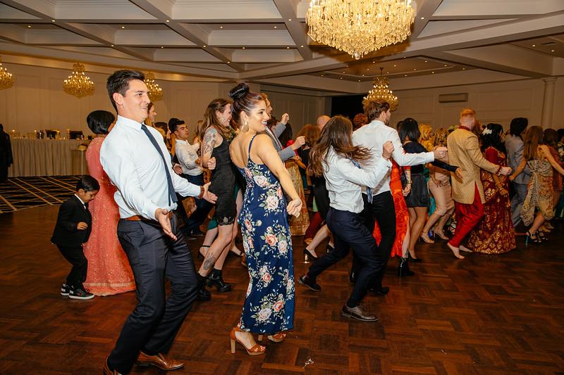 7. DANCING + SOCIAL_15.jpg