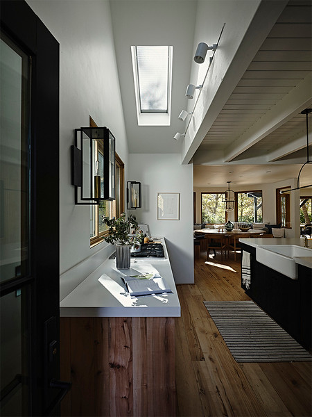 kitchen-inspiration-23.jpg