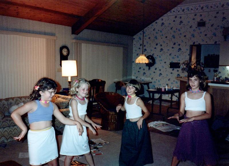 1989_Fall_Halloween Maren Bday Kids antics_0054_a.jpg