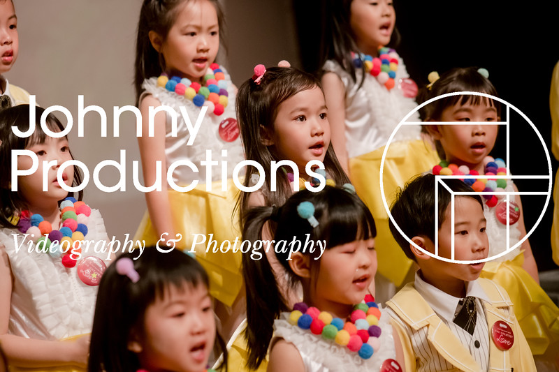 0029_day 2_yellow shield_johnnyproductions.jpg