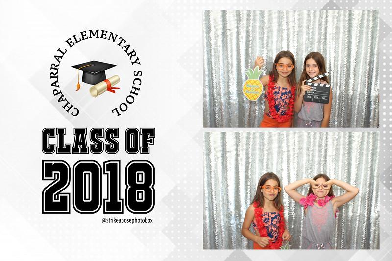 Chaparral_Graduation_2018_Prints_00015.jpg